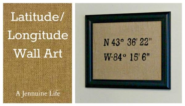 Latitude+Longitude+Collage+Burlap