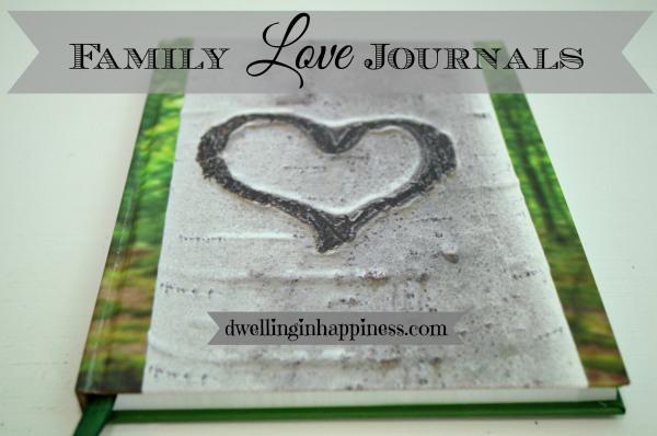 Love-journal-main-pic