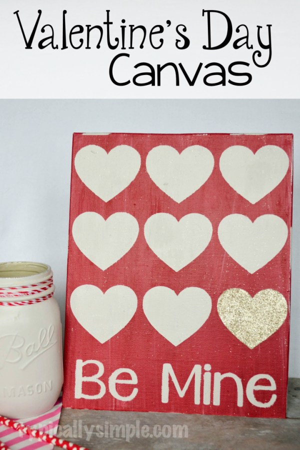 Valentines-Day-Canvas