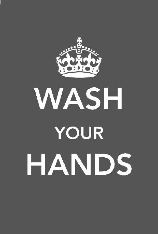 washyourhands[1]