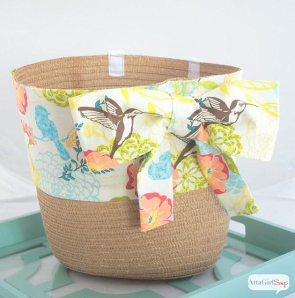 how-to-make-a-tote-bag-4