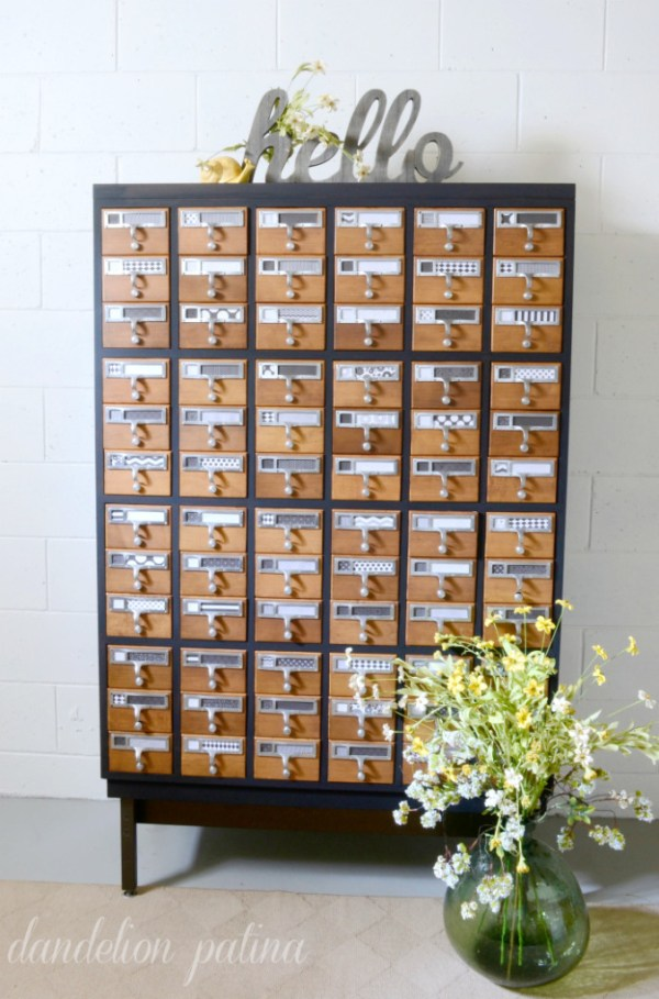 black-and-white-card-catalog-furniture-piece-676x1024