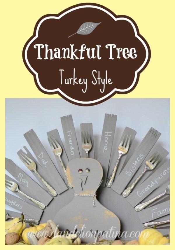 thankful-tree-dandelion-patina