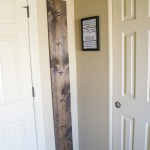 How to Make a Ruler Growth Chart