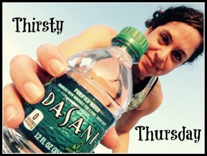 Water,Beachbody, Dwellness, Evolve Your Fitness