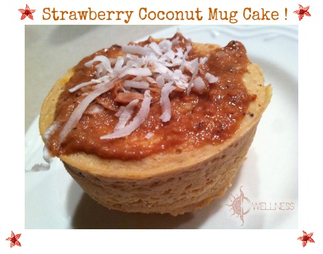 Strawberry Coconut Cake_470x369