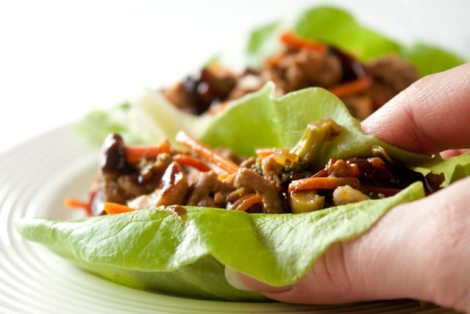 lettuce-wraps-8