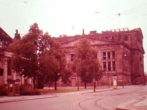 East Berlin (2)