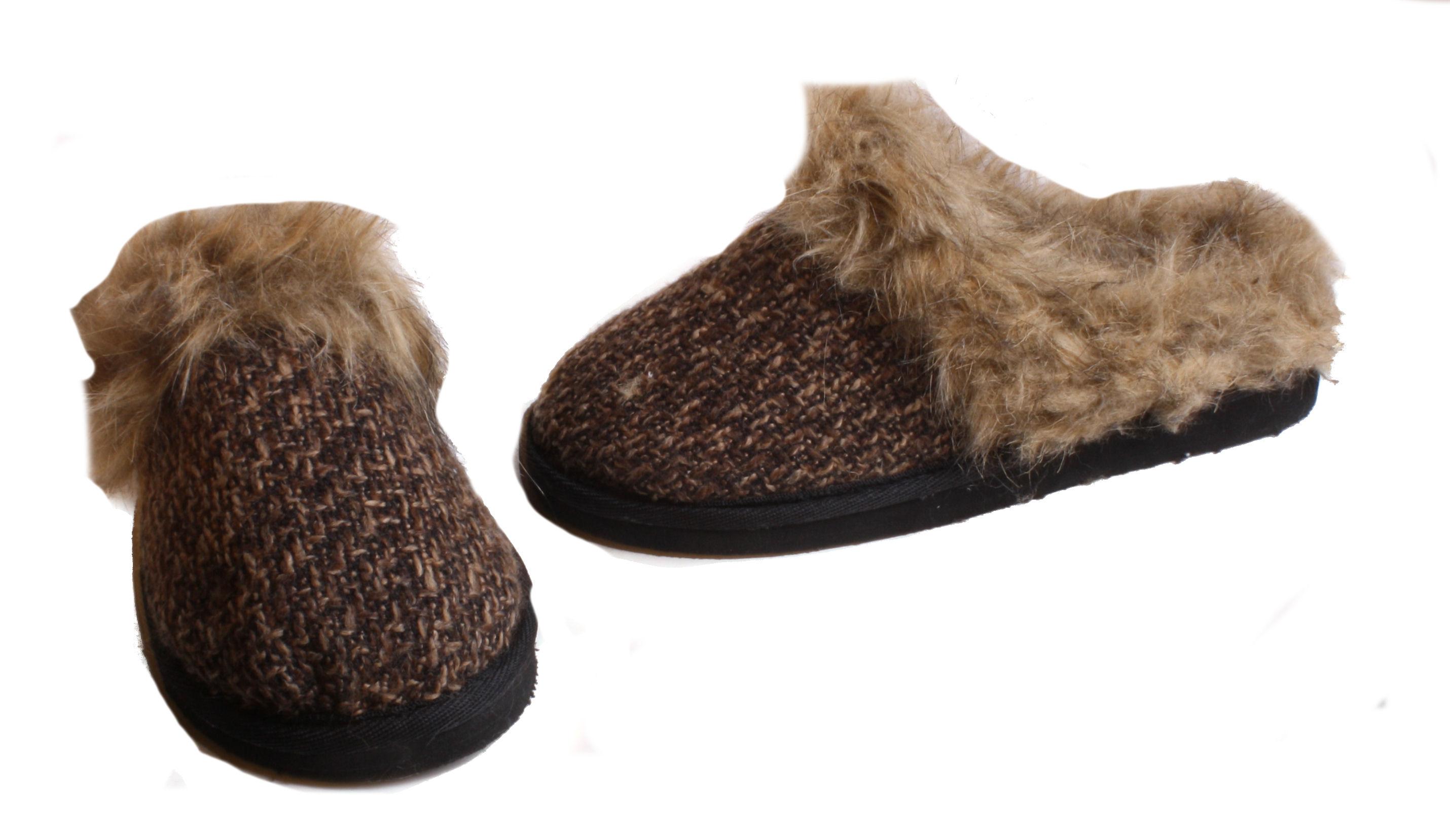 womens ugg house shoes | national sheriffs' association