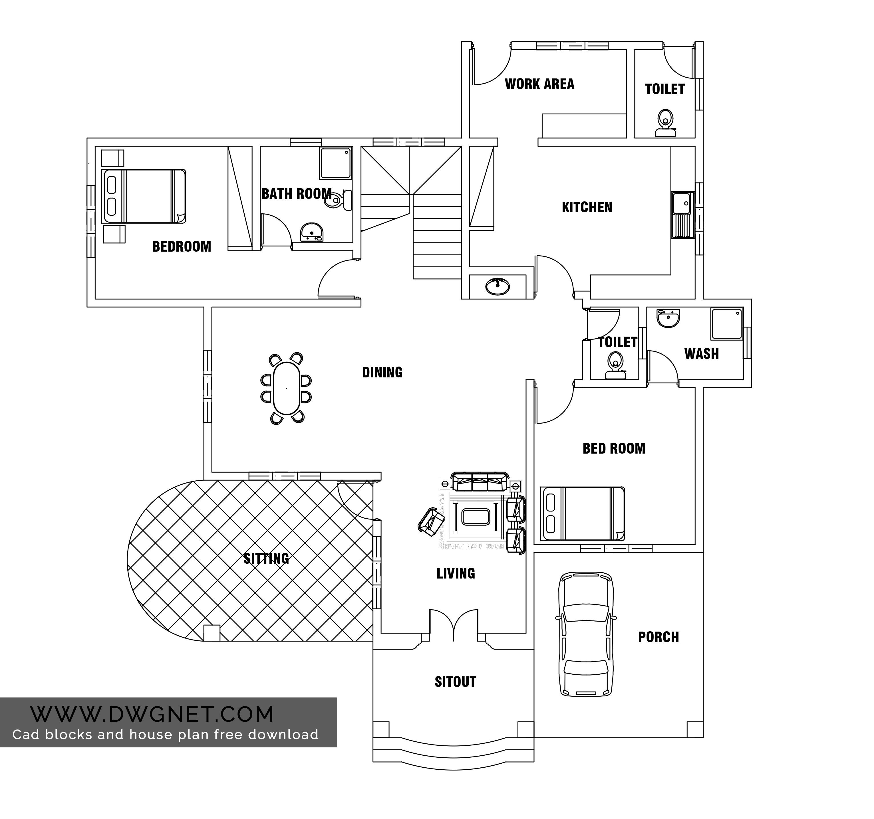 Lovely european style home plans house floor ideas for European style house plans