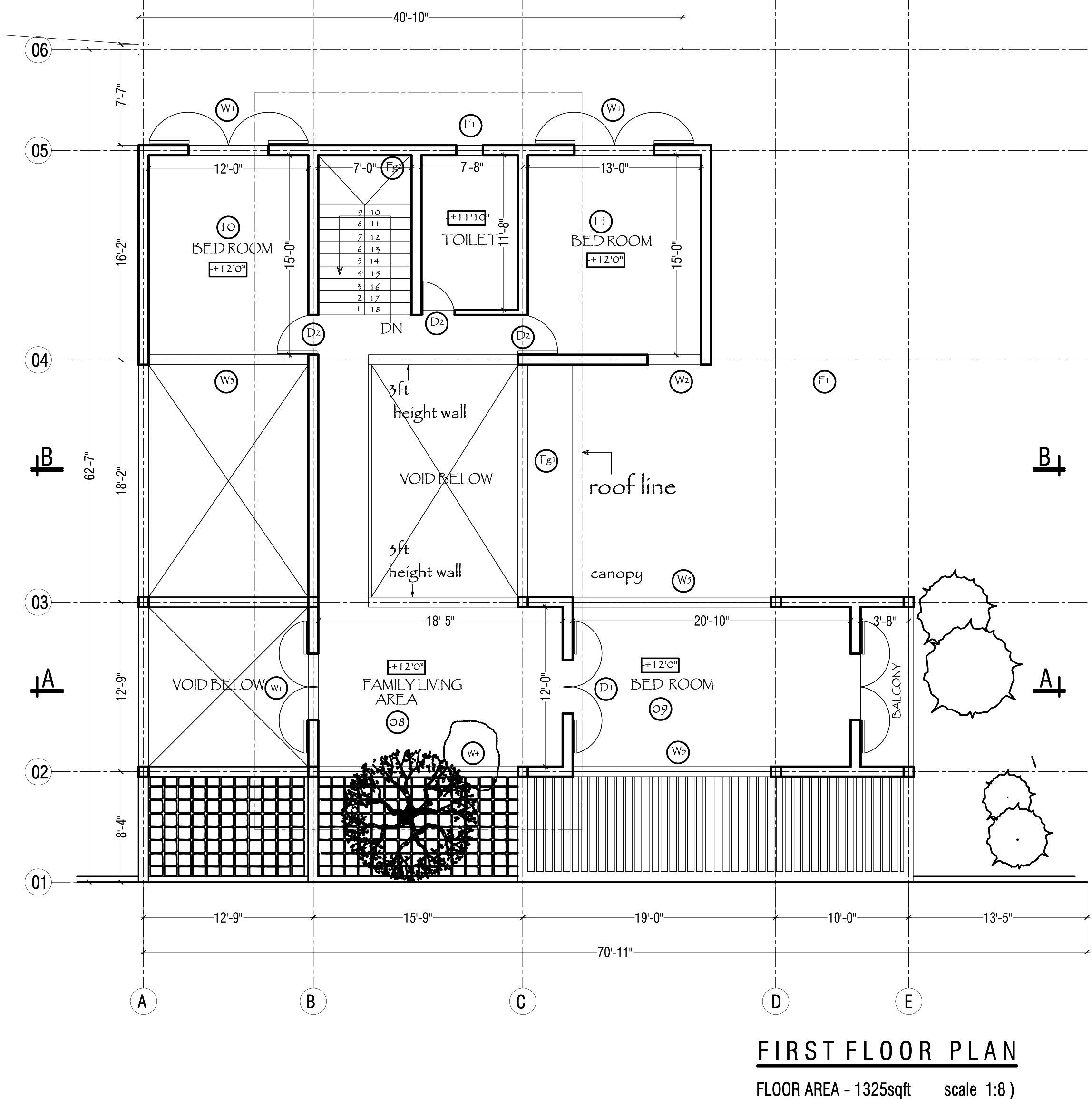 Five bedroom double story beautiful house plan - DWG NET | Cad ... on pool house plans, large one story house plans, pdf house plans, bim house plans, house construction plans, drafting house plans, modern house plans, design house plans, kerala house plans, architecture house plans, engineering house plans, solidworks house plans, drawing house plans, 3 bedroom 2 story house plans, design drawing plans, cop house plans, mandalay house plans, multimedia house plans, art house plans,