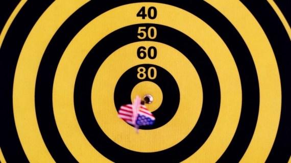 Bagaimana Cara Konsisten Bikin Konten Selama 365 Hari?