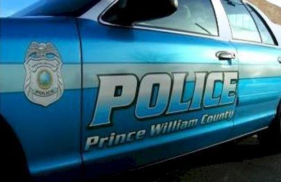 Virginia: Prince William County Police report DWI arrests