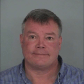 Keith_Hedges_CharlestownHS_Principal  DUI Kentucky