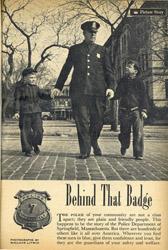 Springfield Mass Police