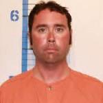 Adam-Conway Dallas Police Officer