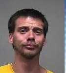 Anthony Smiley DUI fatal murder KY 060213