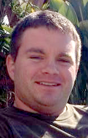 Kevin D. Green killed in DWI wreck 061913