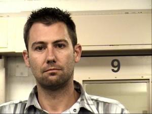 Crime Stoppers official Pat Davis DWI NM 072813