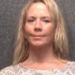Hutto, Melissa Lorraine DUI MB PD SC 080113