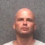 Jason Christopher McCormick DUI MB PD SC 082413