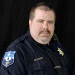 Lakeport California Police Chief Brad Rasmussen notes that two DUI drivers have crashed in Lakeport in the past week and urges drivers to make better decisions.