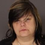 Mary White DUI Nov 6 2013