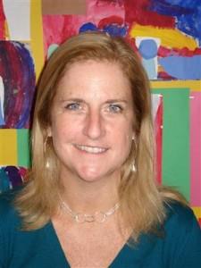Drew Elementary Principal Jacqueline Smith resigned following DUI arrest