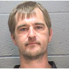 Christopher York Poole, DWI, Durham County NC Sheriff
