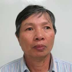 Hung Mahn Ho charged with OUI Mansfield Police Mass