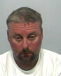 Kevin Kirby Columbia Co So FL DUI 041413 Pleaded guilty in August 2013