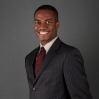 Ryan Daniels injured by reckless Andrew Lanzaro in Charleston SC