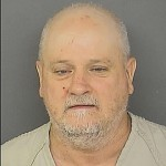 GOODWIN, WILLIAM 8_10_66 DUI arrest St. Mary's County, Md.