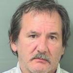 Richard C Hughes DUI PBSO FL 120114