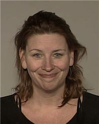 Lona Marie Babekuhl DUI arrest 011615 two or more aggravating factors