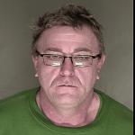 Dale Merton Miller DWI Otter Tail County Jail MN 032615