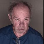 Dale Paul Berthiaume DUI Otter Tail County Sheriff Jail 032615