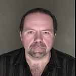 Jeffrey Wade Hahn DWI Otter Tail County Jail MN 032615