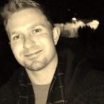 Taylor Bednarski killed by William Cady DUI San Diego Jan 2014