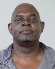 Eddie Ervin DWI arrest by Huntsville Police Dept. booked in Madison County Ala Sheriff Jail 060515