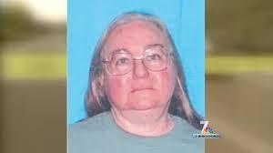 Enid Diane Mayer-Sheaf killed by DUI driver Anthony Rodriquez