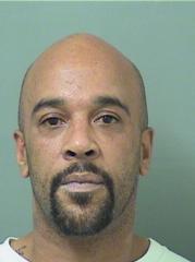 Arrest Warrants In Palm Beach County Fl