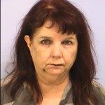 Beverly Hantz DWI arrest by Austin Texas PD on 080815