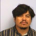 Isidro Hernandez-Rodriguez DWI arrest by Austin Texas PD on 080815