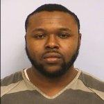 Joshua Wesley DWI arrest by Austin Texas PD on 080815