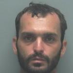 Ronald Channing Wynn DUI Lee County Fla 090415 prior DUI in 2008, drug arrest in 2007