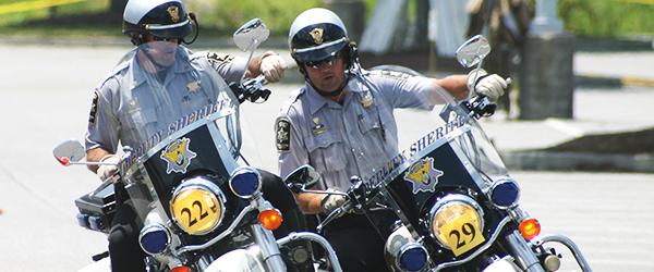 Dwi hit parade over 3 464 072 visitors south carolina for South carolina department of motor vehicles charleston sc
