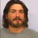 Curtis Aitn DWI arrest by Austin Texas Police on 092315