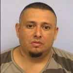 Danny Granado DWI arrest 2nd Austin Tx Police 100115