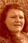 Jamie Marie Crowley killed by DUI driver Brandon Creyer in Moore Township Penn 110914